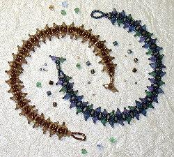 Crystal 8 Bracelet