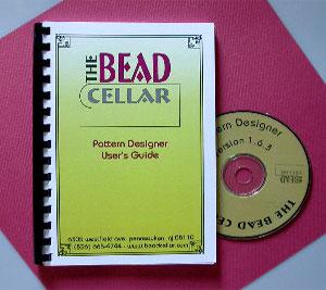 The Bead Cellar