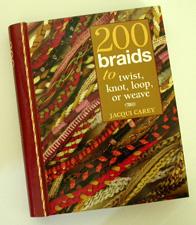 200 Braids
