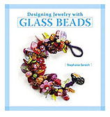 Designing Jewelry with Glass Beads