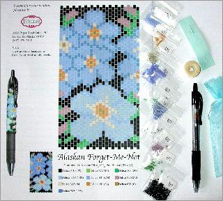 pristines-beads.com