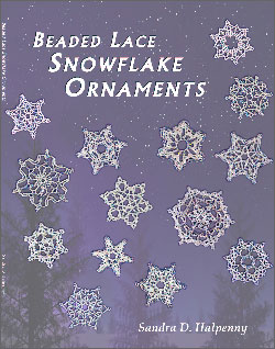 snowflake-book