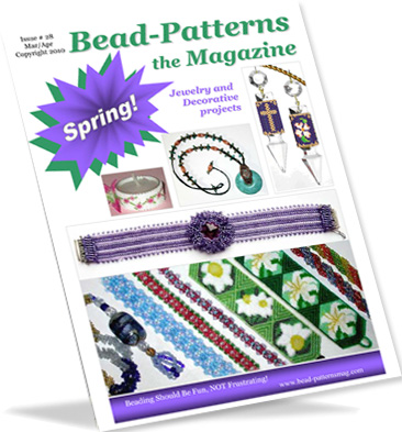 Issue 28 (Mar/Apr 2010) Spring Issue